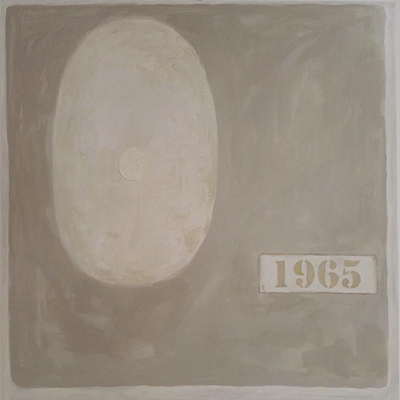 l-uovo-primordialeE954629C-DAF6-C502-178E-692E191D9B70.jpg